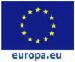 _wsb_75x62_EUflagge
